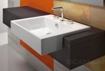 SINK / Sinks from batimat's suppliers, available at #Batimat !