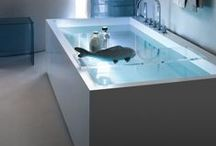 LAUFEN / Available at Batimat
