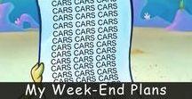 Memes & Funny Cars