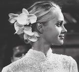 The Floral Crown Edit
