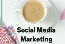Social Media Marketing-Facebook