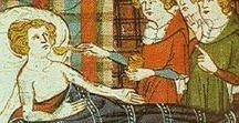 History of Medicine.
