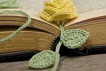 crochet concepts & projects