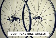 Best Road Bike Wheels Under $500
