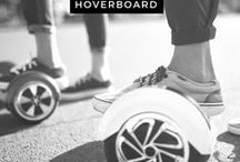 Who Makes The Best Hoverboard