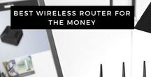 Best Wireless Router for the Money