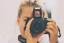 personal photos