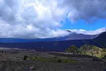 Excursion Etna Nord / www.etna3340.com