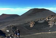Excursion Etna 3000 / www.etna3340.com