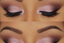 Make Up^^