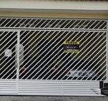 Casa para Venda, São Paulo / SP, bairro Vila São Francisco