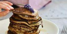 Blog recipes/ Naprapaatin vaimo / Blogin puolelta löytyvät herkulliset, terveelliset gluteenittomat ja suurimmaksi osaksi myös maidottomat ruokaohjeet.