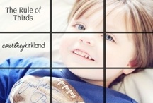 Shutterbug  / Some photography tutes and photo op ideas