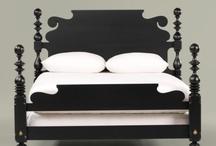 Furniture / by Trisha Troutz