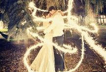 wedded bliss / One day... / by Zoe M