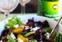 Food / Health & Fitness