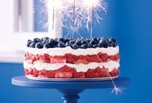 Holidays: 4th of July