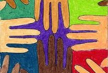 1st Grade Teaching / by Michelle Breiding