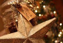 Celebrations- Christmas