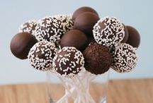 Yummi! / #Food, #Drink, #Recipes, #Receptes. / by Anna Traveria