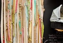 My Curtain
