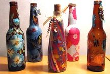 Recycle & Upcycle