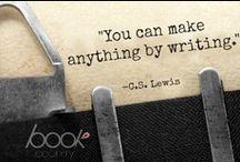 Write Against The Machine