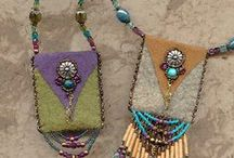 Jewelry (Κοσμήματα)