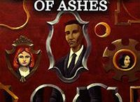 #3: The Mirror of Ashes / {Forgotten Relics #3} After losing the Sword of Souls, her friends deployed, Cora is walking the beat alone in DC, wondering if she's the hero of this story after all. But the pity-party ends when she makes a horrific discovery at headquarters that sends her racing to New York City. There, Jack's assignment to the Japanese ambassador clicks with Manny's combustion case to reveal a new facet of Eris' plot: an ancient artifact the local vampires are literally dying to get their hands on.