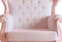 Armchair || Fotele / Armchair Trends 2017 http://www.mirjan24.pl/47-fotele