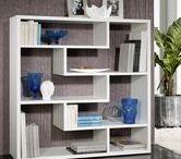 Meble do pokoju || Funiture / If you want to have modern furniture in your home - stay with us! Jeżeli chcesz mieć nowoczesne meble w swoim domu - bądź z nami na bieżąco! https://www.mirjan24.pl/ #gems #new #mirjan24 #cornersofa #sofa #bed #bedroom #narożnik #livingroom #salon #łóżko #sypialnia