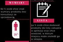 Blog Mirjan24 / A new text in our blog. Check it! ||Nowe wpisy na naszym blogu. Bądź na bieżąco!  Wnętrza || Insides Trendy|| Trends http://blog.mirjan24.pl/ #blog #mirjan24 #diy #news #trendy #blog #fashion #modern