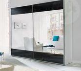 Inspirations by Mirjan || Inspiracje / Look at ours Inspirations! Zainspiruj się! https://www.mirjan24.pl/ #mirjan24 #inspiration #furniture #cornersofa #livingroom #salon #narożniki