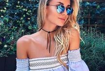 fashion sunglasses online / Cheap Ray Ban sunglases and Oakley sunglasses sale online,save up 90% off.Buy more get more discount.