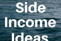 Work at Home Ideas / A board filled with legitimate work at home ideas, jobs, and ways to earn extra money.Everything you need to know about working from home! Job leads, work at home ideas, time management, home business and information!