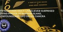 UFO NEWS / UFO NEWS, Space and Conspiracies theories from around the world.