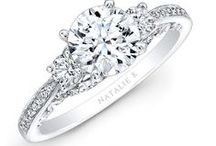 Engagement ring <3 / Engagement ring