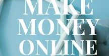 Make Money Online Fast / Make Money Online Fast - Best of http://resellersitehub.com bolg post related to make money online fast, work from home jobs, online jobs and more, starting your home based business though reseller business Check Us now http://resellersitehub.com