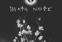| Death Note |