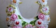 Best Crochet flowers