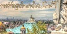 Ciudad de México / Qué ver y qué hacer en Ciudad de México