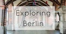Berlin,Germany
