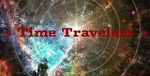 **The Time Travelers** / Hi ,,WELCOME to *Time Travelers**..We will travel to different times and places! Join us on this adventure! PLEASE  END YOUR GROUP OF PINS WITH THE *TIME TRAVELERS* pin!  We will change course often, so follow along with us. We are going to~JOIN THE RED CROSS NURSES ACROSS THE WORLD, FROM ALL OVER THE WORLD on their missions in WW1 & WW2.