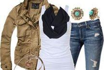 Wearable Love