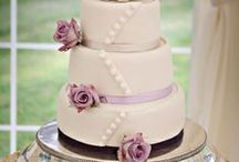 Lynne Hassani's Cakes