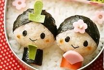 ♥ Cook ♥