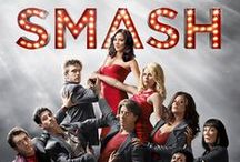 I Love Smash / by Alison Powers