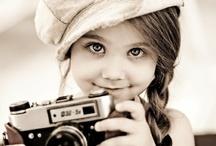 b/w / great b/w photography