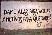 Quotes / by Sandy Medina