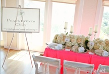 Wedding Planners We Love / by Vintage Villas Hotel & Events